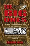 The Big Ones: The World Record Smallmouth Bass of Dale Hollow Lake