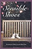 img - for Sensible Shoes: A Novel book / textbook / text book