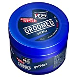 VO5 Extreme Style Gel Wax (75ml)