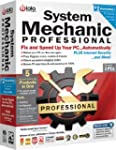 iolo System Mechanic Professional 10...