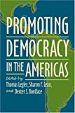 Promoting Democracy in the Americas