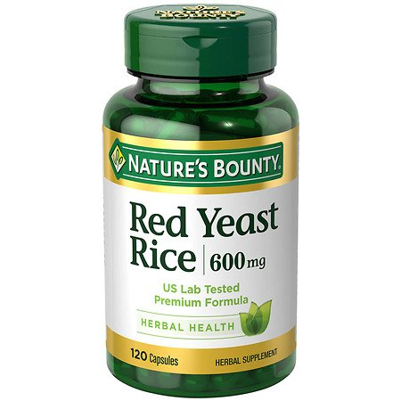 Natures-Bounty-Red-Yeast-Rice-600-mg