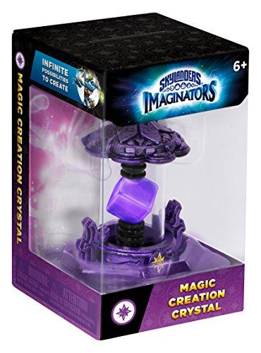 Skylanders Imaginators Magic Creation Crystal (Crystal Creations compare prices)