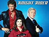 Knight Rider Classic: Out Of The Woods