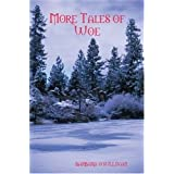 More Tales of Woeby Barbara O'Sullivan
