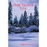 More Tales of Woeby Barbara O'Sullivan