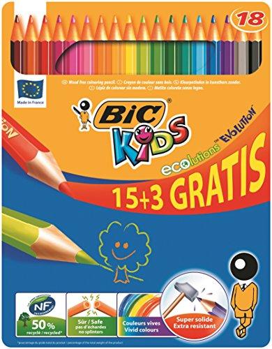 bic-873437-kids-ecolution-evolution-crayon-de-couleur-boite-metal-15-3-gratis