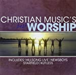 Christian Music's Best-Worship