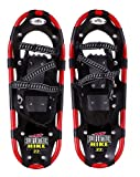 Search : Redfeather Hike Control Bindings Snowshoe