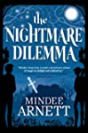 The Nightmare Dilemma (Arkwell Academy)