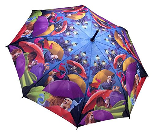 galleria-a-walk-in-the-park-stick-umbrella