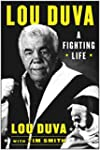 A Fighting Life: My Seven Decades in...