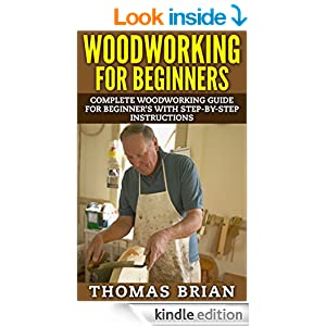Unique PDF DIY Best Woodworking Books For Beginners Download Best