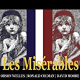 MOTION PICTURE CAST RECORDING-LES MISERABLES