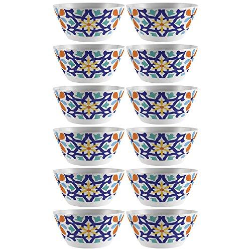 Zak! Designs Marrakesh 6
