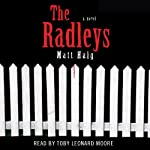 The Radleys: A Novel | Matt Haig
