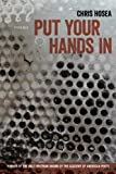 Put Your Hands In: Poems (Walt Whitman Award) (Walt Whitman Award of the Academy of American Poets)