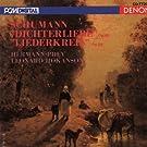 Schumann: