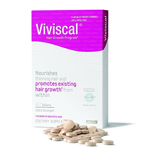 viviscal-extra-strength-hair-nutrient-tablets-60-tablets-packaging-may-vary