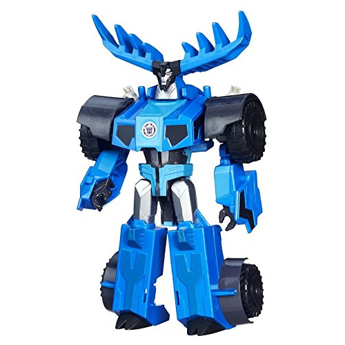 transformers-robots-in-disguise-3-step-changers-thunderhoof-figure
