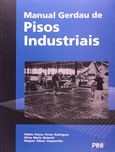manual-gerdau-de-pisos-industriais-em-portuguese-do-brasil
