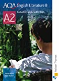 AQA A2 English Literature B: Student's Book (Aqa English Literature for A2)