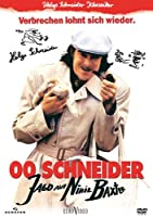 00 Schneider - Jagd auf Nihil Baxter