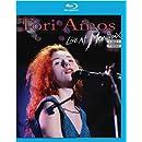 Tori Amos: Live at Montreux 1991/1992 [Blu-ray]