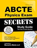ABCTE Physics Exam
