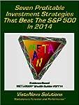 Seven Profitable Investment Strategie...