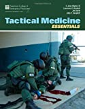 img - for Tactical Medicine Essentials book / textbook / text book