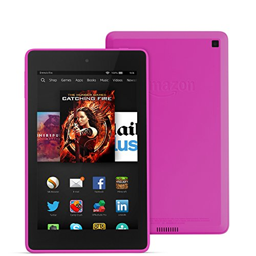 fire-hd-6-6-hd-display-wi-fi-16-gb-magenta-includes-special-offers