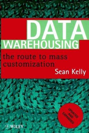 Data Warehousing: The Route to Mass Communication
