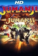 Jumanji [HD]