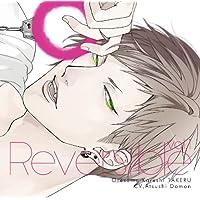 Reversible vol.1 ~俺様カレシ・尊~出演声優情報