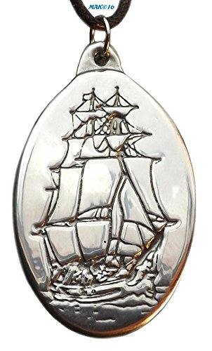 hms-bounty-sailing-tall-ship-pewter-pendant-mutiny-on-the-bounty-historic-square-rigged-sail