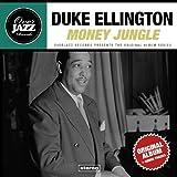 Money Jungle (Original Album Plus Bonus Tracks 1963)