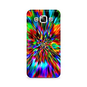 MOBICTURE Graphic Premium Designer Mobile Back Case Cover For Samsung Grand 2 G7106 back cover,Samsung Grand 2 G7106 back cover 3d,Samsung Grand 2 G7106 back cover printed,Samsung Grand 2 G7106 back case,Samsung Grand 2 G7106 back case cover,Samsung Grand 2 G7106 cover,Samsung Grand 2 G7106 covers and cases