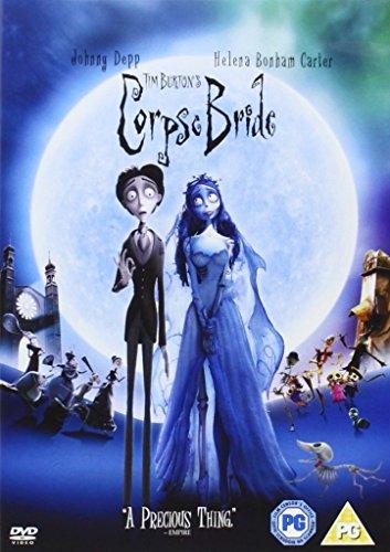 tim-burtons-corpse-bride-dvd-2005