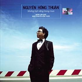 Amazon.com: Nhung Hat Nang Trong Mua: Nguyen Hong Thuan: MP3 Downloads