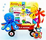 Baby Einstein Water Wagon - Great Gift