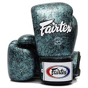 Fairtex Boxing Gloves Limited Edition