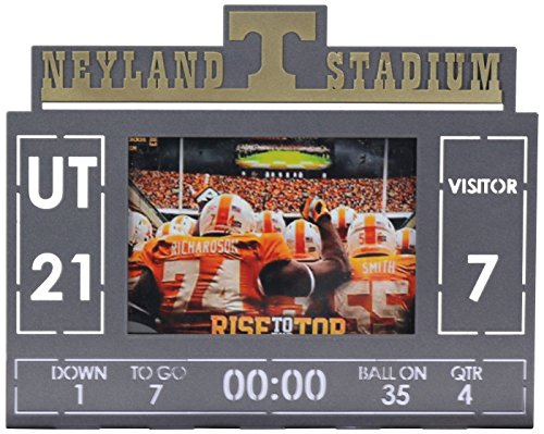 henson-metal-works-university-of-tennessee-jumbotron-replica-picture-frame