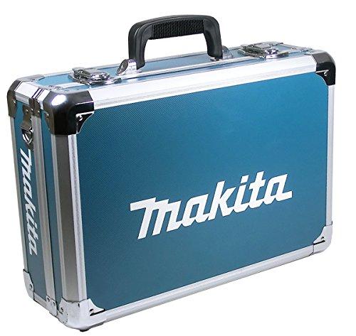 werkzeug werkzeugkoffer makita preisvergleiche erfahrungsberichte und kauf bei nextag. Black Bedroom Furniture Sets. Home Design Ideas