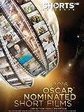 2016 Oscar Nominated Short Films Live Action   Select Animation