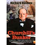 Churchill's Bunker: The Cabinet War R...