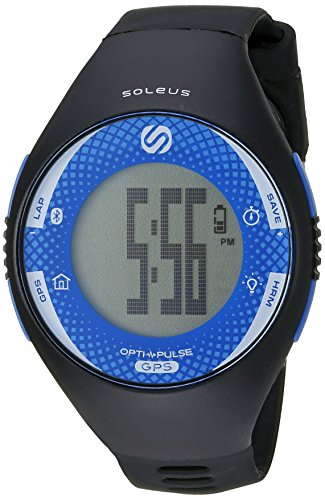 gps-pulse-ble-watch-heart-rate-monitor-black-blue