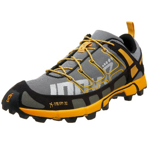 inov 8 men s x talon 212 trail running shoe best hiking shoe