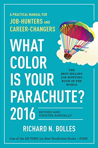 What-Color-Is-Your-Parachute-2016-A-Practical-Manual-for-Job-Hunters-and-Career-Changers
