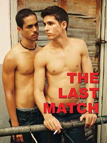 The Last Match (English Subtitled)